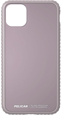 Guardian Case for Apple iPhone 11 Pro Max - Taupe