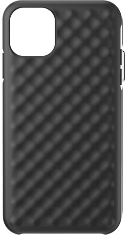 Rogue Case for Apple iPhone 11 Pro Max - Black