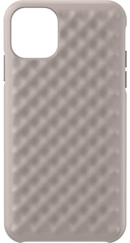 Rogue Case for Apple iPhone 11 Pro Max - Taupe