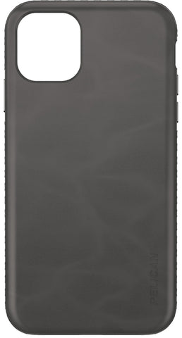 Traveler Case for Apple iPhone 11 Pro Max - Black