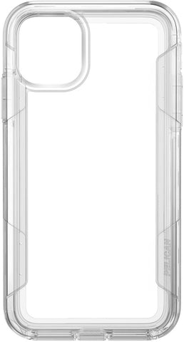 Voyager Case for Apple iPhone 11 Pro Max - Clear