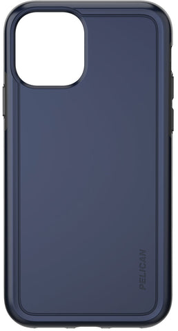 Adventurer Case for Apple iPhone 11 Pro - Blue/Gray