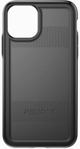 Protector Case for Apple iPhone 11 Pro - Black