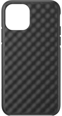 Rogue Case for Apple iPhone 11 Pro - Black