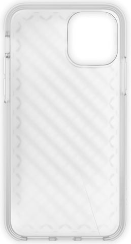 Rogue Case for Apple iPhone 11 Pro Max - Clear