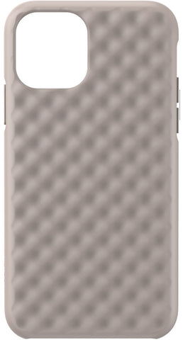 Rogue Case for Apple iPhone 11 Pro - Taupe