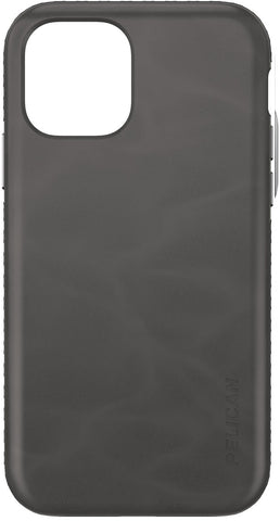 Traveler Case for Apple iPhone 11 Pro - Black