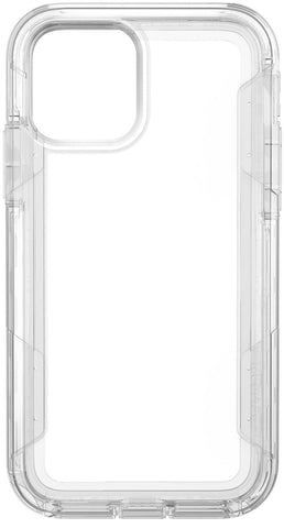 Voyager Case for Apple iPhone 11 Pro - Clear