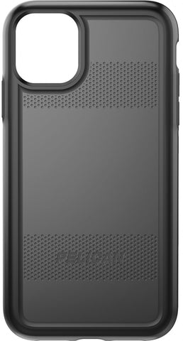 Protector Case for Apple iPhone 11 - Black