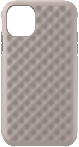Rogue Case for Apple iPhone 11 - Taupe