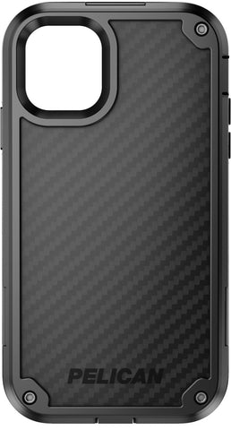 Shield Case for Apple iPhone 11 - Black