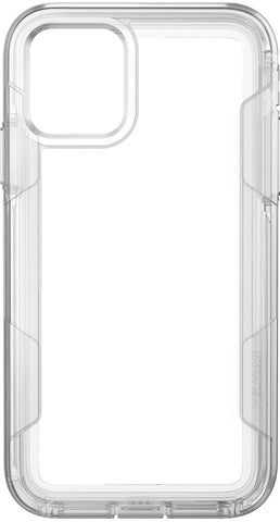 Voyager Case for Apple iPhone 11 - Clear