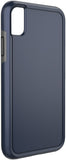 Adventurer Case for Apple iPhone XR - Blue/Gray