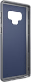 Adventurer Case for Samsung Galaxy Note 9 - Blue Gray