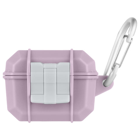Marine Case for AirPods Pro - Mauve Purple
