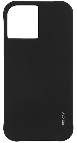 Ranger Case for Apple iPhone 12 & 12 Pro - Black