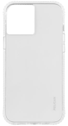 Ranger Case for Apple iPhone 12 & 12 Pro - Clear