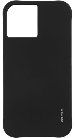 Ranger Case for Apple iPhone 12 Pro Max - Black