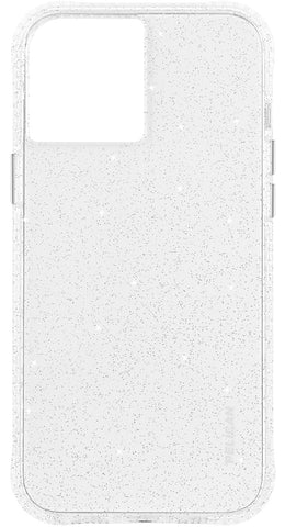 Ranger Case for Apple iPhone 12 Pro Max - Sparkle