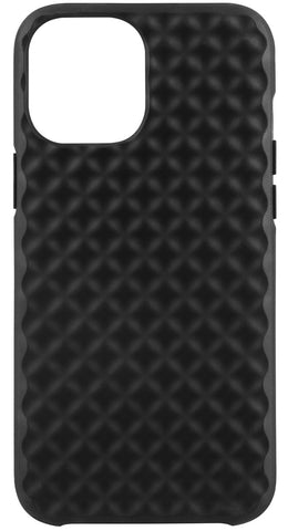 Rogue Case for Apple iPhone 12 & 12 Pro - Black