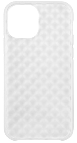 Rogue Case for Apple iPhone 12 Mini - Clear