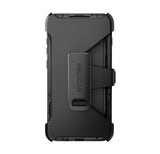 Shield Case for Samsung Galaxy S10+ (PLUS SIZE) - Black