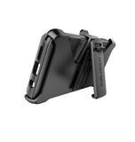 Voyager Case for Samsung Galaxy S10 - Black