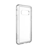 Adventurer Case for Samsung Galaxy S10e - Clear