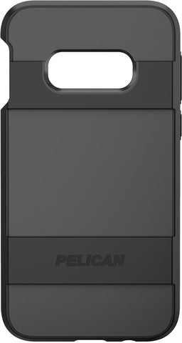 Voyager Case for Samsung Galaxy S10e - Black