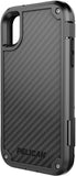 Shield Case for Apple iPhone XR (No Belt Clip) - Black