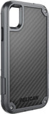 Shield Case for Apple iPhone XR - Gray