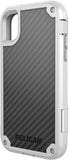 Shield Case for Apple iPhone XR - White