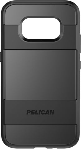quality design 47225 c2e2c Voyager Case for Galaxy S8 Active - Black