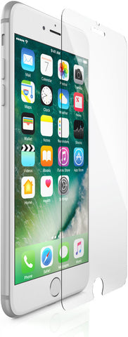 Interceptor Glass Screen Protector for iPhone 6/6s