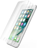 Interceptor Glass Screen Protector for iPhone 6/6s Plus