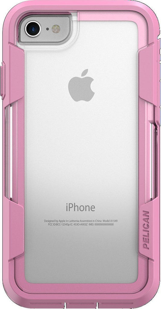 apple iphone 7 phone case