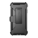 Voyager Case for Apple iPhone 7 - Black
