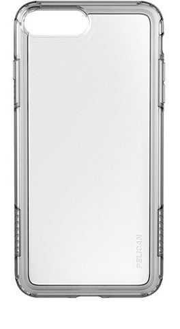 Adventurer Case for Apple iPhone 7 Plus - Clear