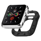 Protector Watch Bumper for Apple Watch 38mm / 40mm - Black