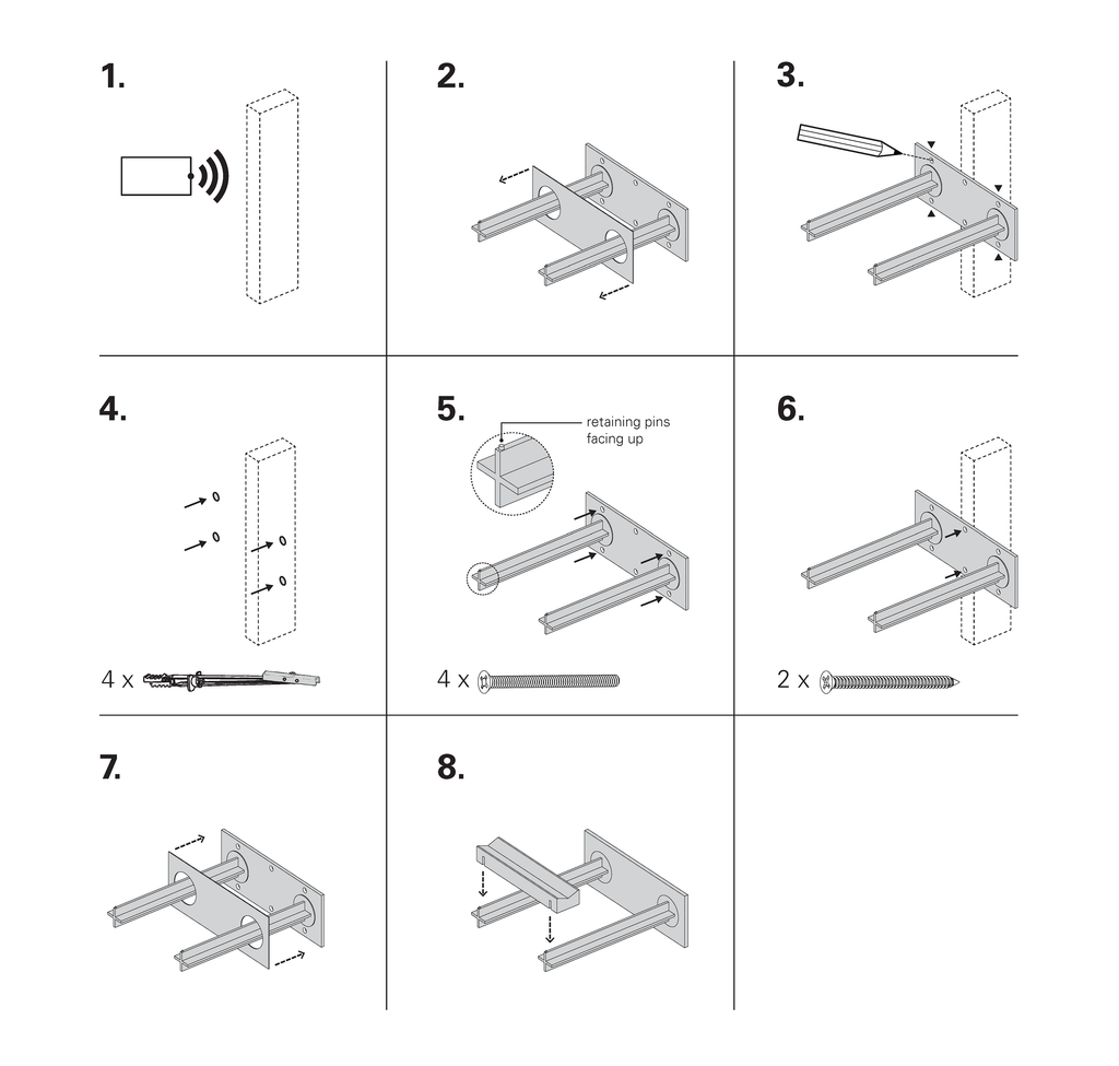 Goux bike rack instructions_1024x1024?v=1497579512 road bicycle rack 01 by goux