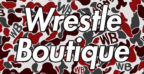 Wrestle Boutique