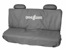 Load image into Gallery viewer, Bench Seat Cover- Pack of 2