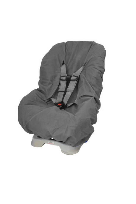 Kid's Car Seat Cover- Pack of 2