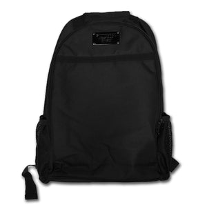 2018 GIANT TACTICAL BACKPACK