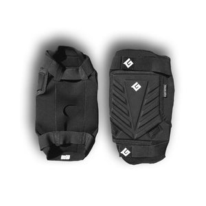 2018 FREESTYLE KNEE PADS