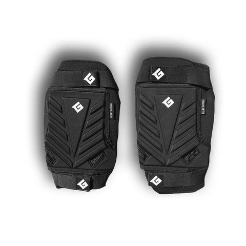 2017 FREESTYLE KNEE PADS