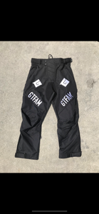 2018 Giant Tactical GTFAM Pants