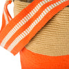 Cabo Sunset Bucket Bag Mochila