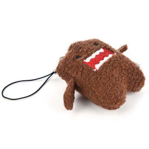 JDM Mini Plush Keyring