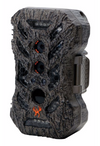 WGI Silent Crush Hunting Camera